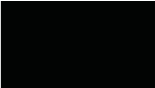 archineo gmbh – architektur und bauleitung